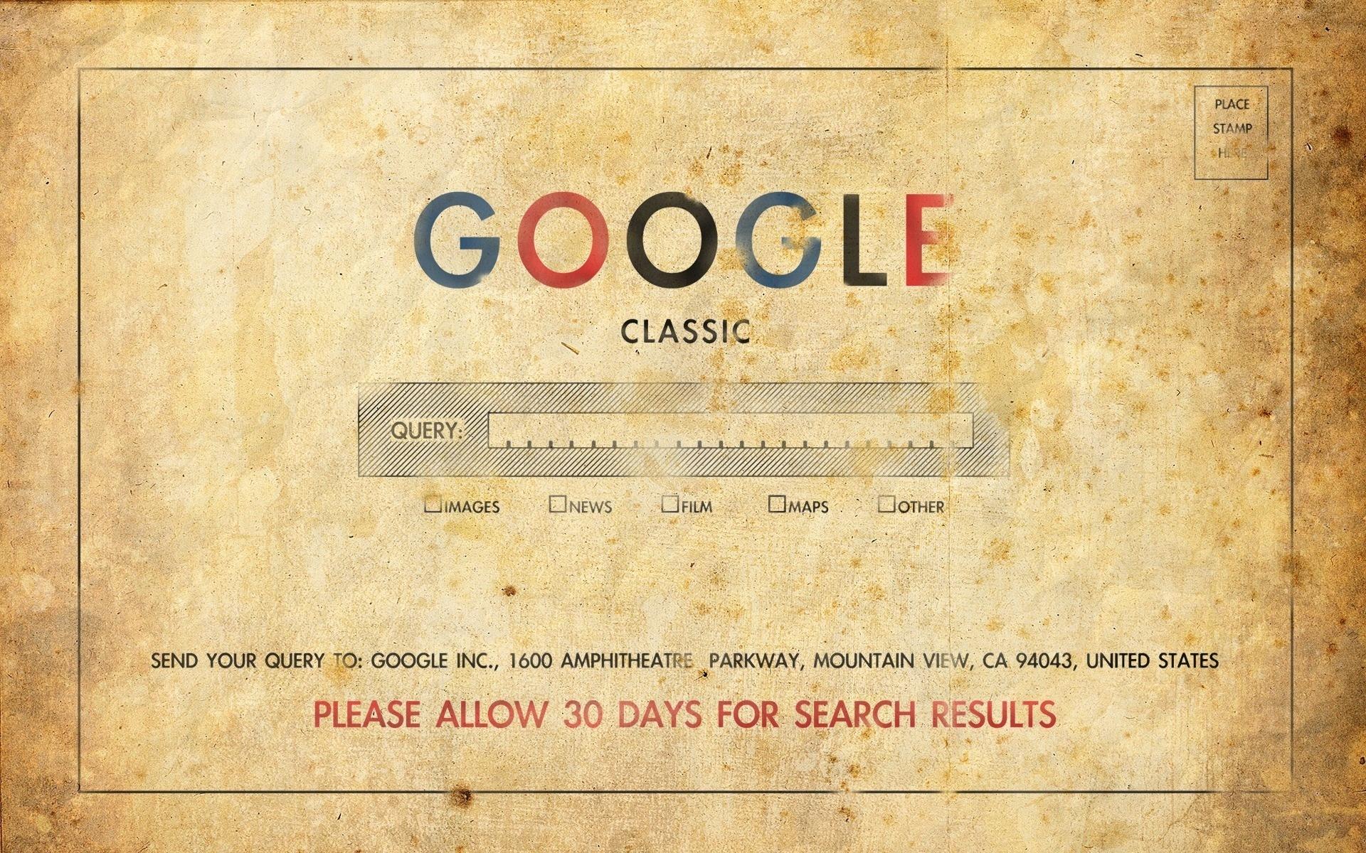 Google themes pacman -  Hd Pic