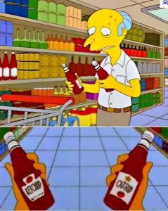 burns-ketchup-catsup